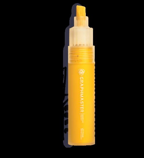 Acrylic Paint Markers