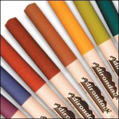 Adirondack Pigment Pens
