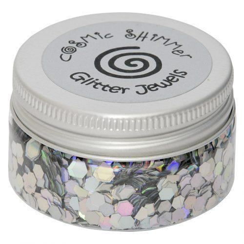 Glitter Jewels