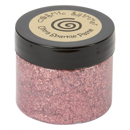 Ultra Sparkle Paste