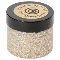 CS Golden Sand Sparkle Paste