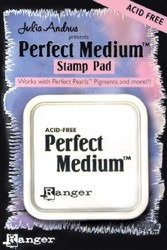 Perfect Medium
