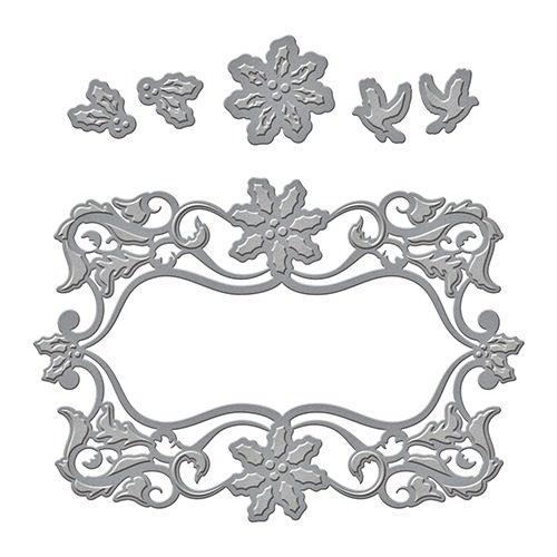 Stacey Caron Design