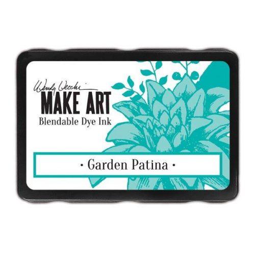Wendy Vecchi Dye Ink Pads