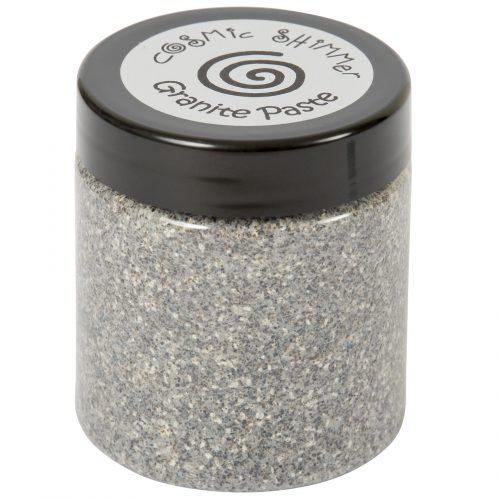 Granite Paste