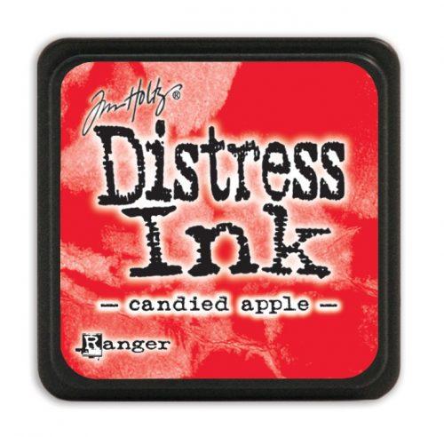 Tim Holtz Mini Distress Ink Pad