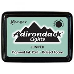Adirondack Pigment Ink Pad