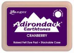 Adirondack Dye Ink Pad