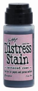 Tim Holtz Distress Stain