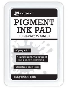 Ranger Pigment Ink Pad