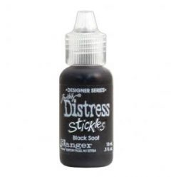 Distress Stickles