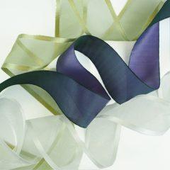 Ribbon, Lace & Binding