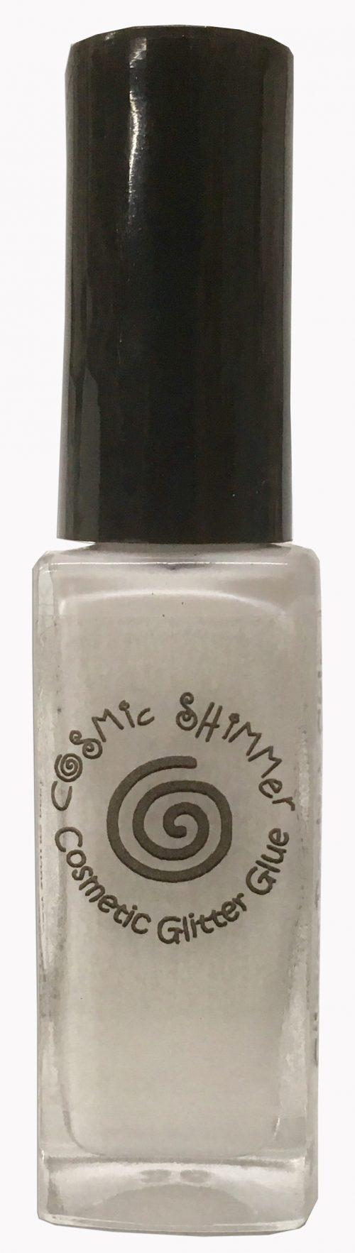 Cosmetic Glitter Glue
