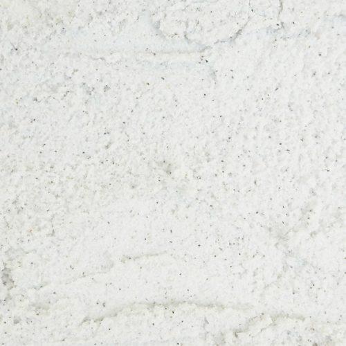 Cosmic Shimmer Grit-X Paste