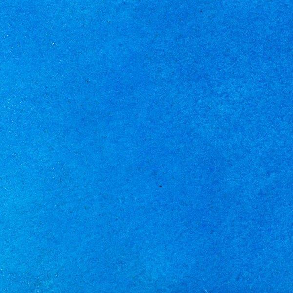 Cosmic Shimmer Lustre Polish Blue Allure