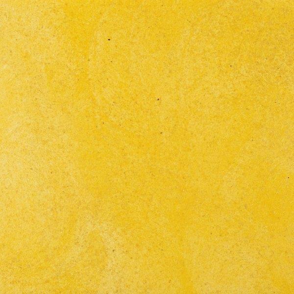 Cosmic Shimmer Lustre Polish Lemon Sherbet