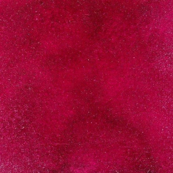 Cosmic Shimmer Lustre Polish Raspberry Sorbet