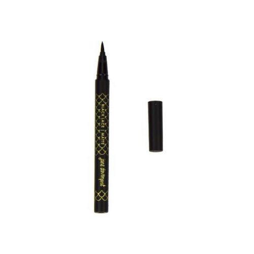 jane davenport ultimate pen black lace