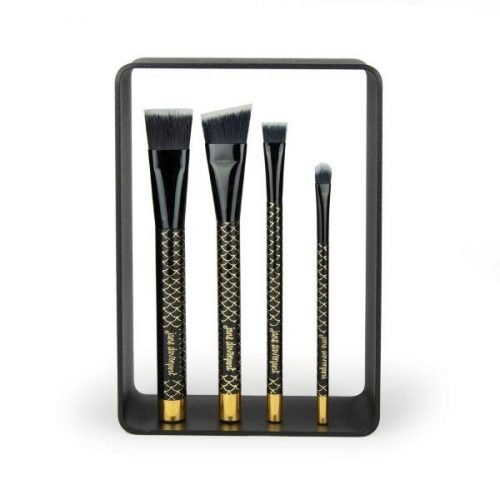 jane davenport magnetic personailty set brushes