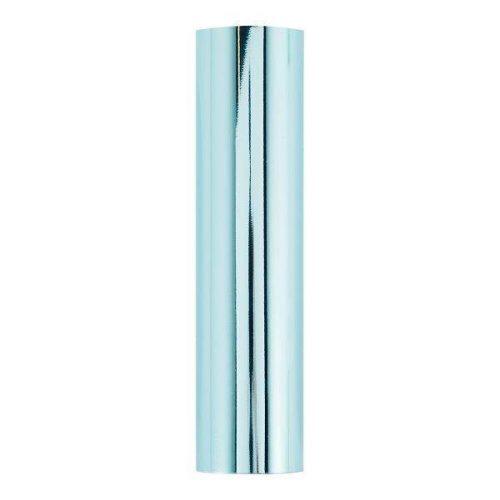 Spellbinders Glimmer Foil - Skybright