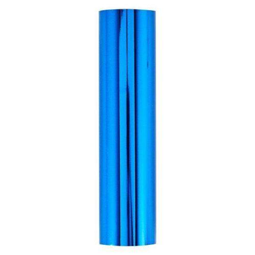 Spellbinders Glimmer Foil - Cobalt Blue