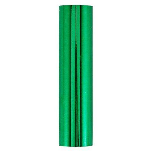 Spellbinders Glimmer Foil - Viridian Green