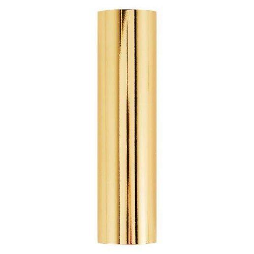 Spellbinders Glimmer Foil - Polished Brass