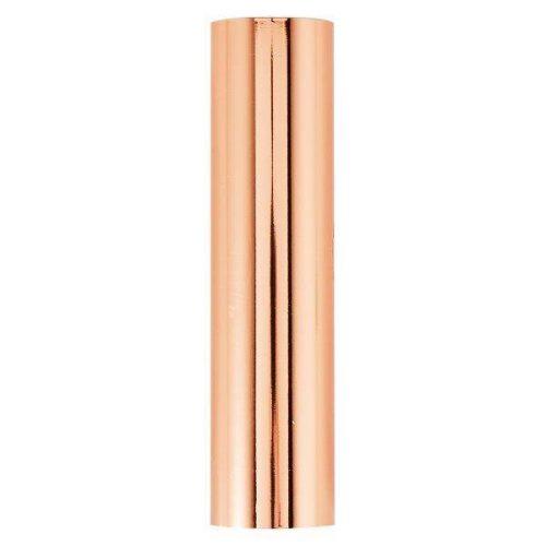 Spellbinders Glimmer Foil - Blush
