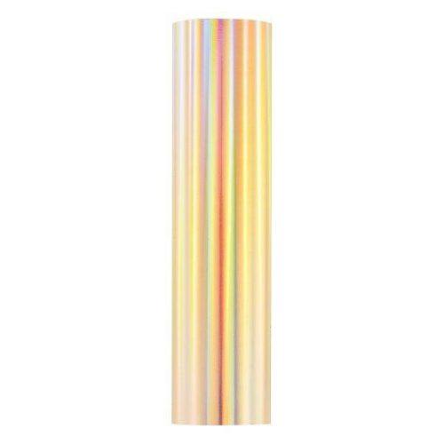 Spellbinders Glimmer Foil - Aura