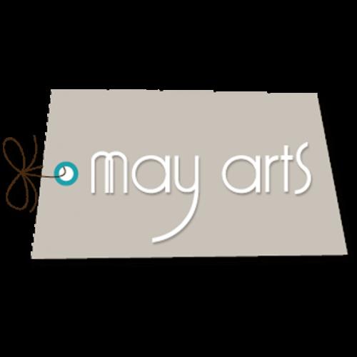 May Arts