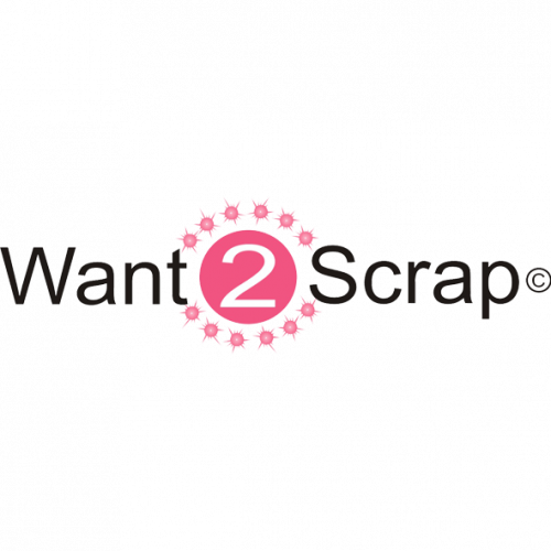 Want to Scrap