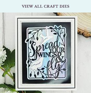 View all craft dies image