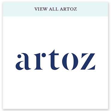 ARTOZ2