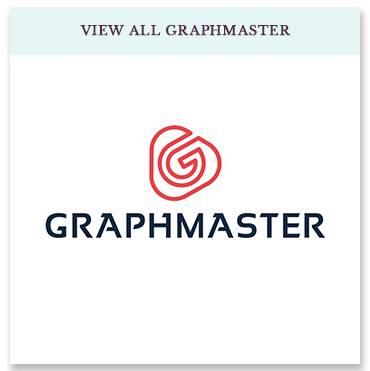 GRAPHMASTER