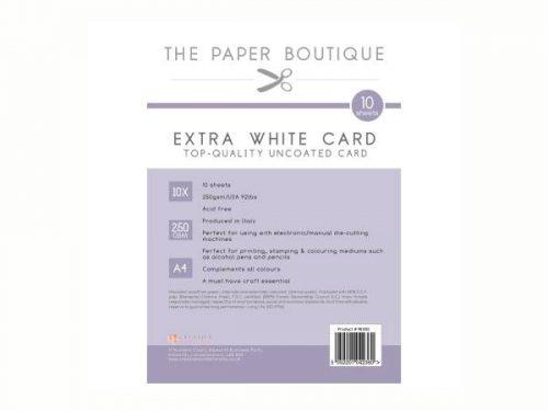 Card Basics