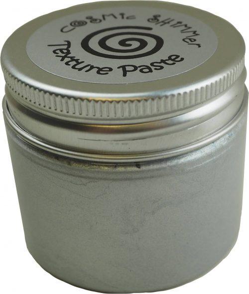Pearl Texture Paste